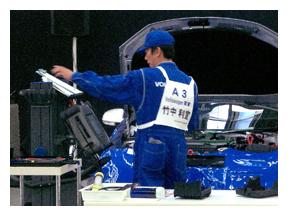 2004年コンテスト模様1