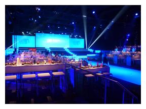 2013年世界大会模様2