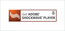 adobeshockwaveplayer