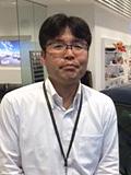 太田 幸雄