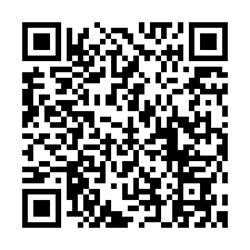 volkswagen滋賀認定中古車センター公式ラインアカウント