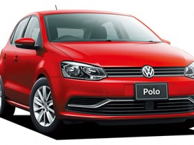 POLO Cpmfort line