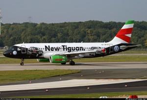 ec-jib-lte-international-airways-airbus-a320-232_PlanespottersNet_153076