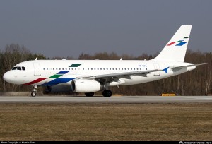 vp-cvx-volkswagen-air-service-airbus-a319-133xcj_PlanespottersNet_588165