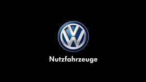 VW-Nutzfahrzeuge-Zukunft-Logo-WEB