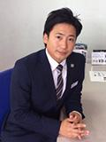 s_higuchi